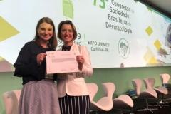73° Congresso da Sociedade Brasileira de Dermatologia