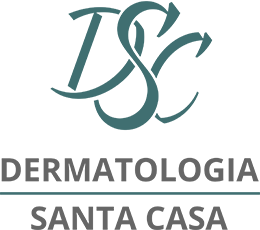 Dermatologia Santa Casa
